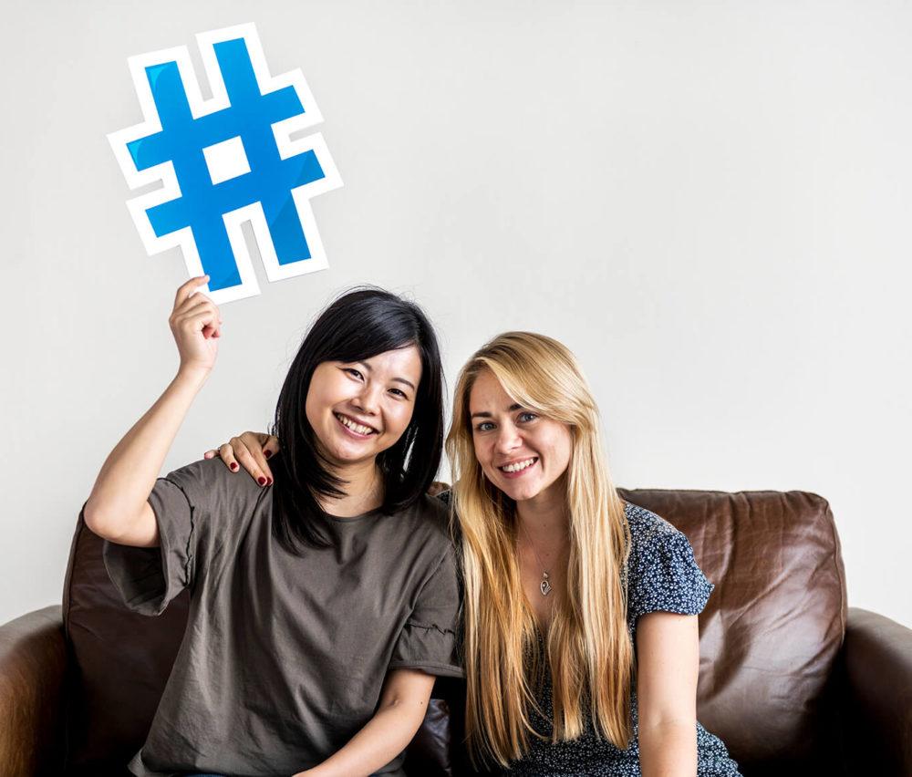 qnt-presse-hashtag